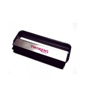 Brosse carbon  Thorens Digistore
