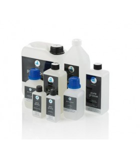 PURE GROOVE RECORD CLEANNING FLUID  Clearaudio Digistore