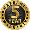Garantie premium Digistore 5 ans